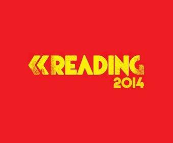 reading-festival-2014-1027434755-340x280.jpg