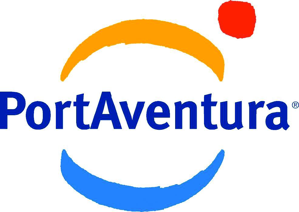 Port Aventura Logo.jpg