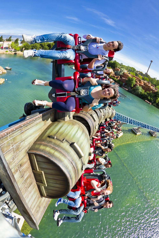 Port Aventura Ride.jpg