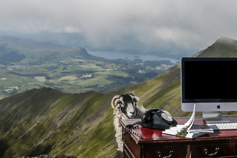 Sallys_Cottages_Move_Their_Office_To_The_Top_Of_Blencathra_6.jpg