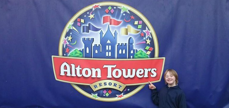Alton Towers .jpg