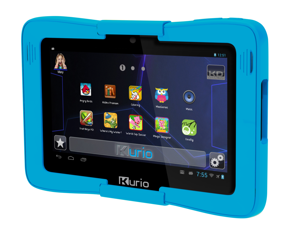 Kurio-7s-User-Interface_Techno-Source.png