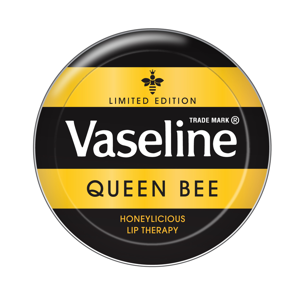 PS-SKIN-VASELINE-LIP CARE-Queen Bee-LID-UK IR NL-9043874