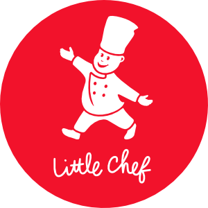Little_Chef.png