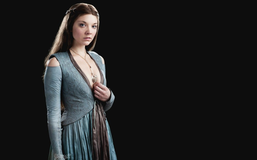 Natalie-Dormer-in-Game-of-Thrones-HD-Wallpaper.jpg