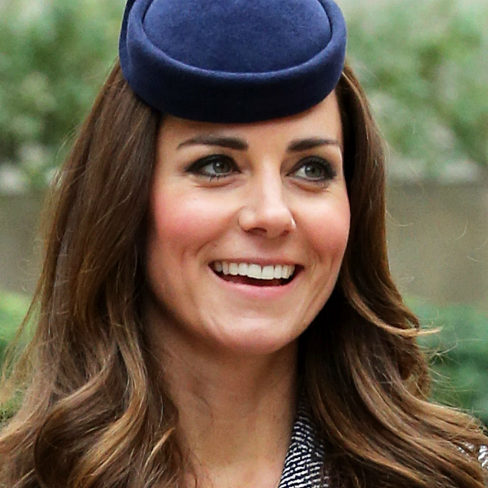 kate-middleton-relatives-.jpg