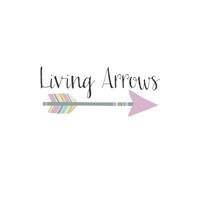 Living-Arrows-200.jpg