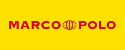 Marco-Polo-Logo1.jpg