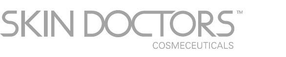 skindoctors_logo.jpg