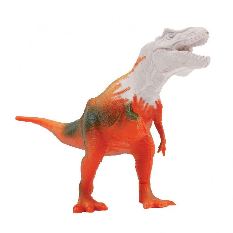 t_rex.jpg