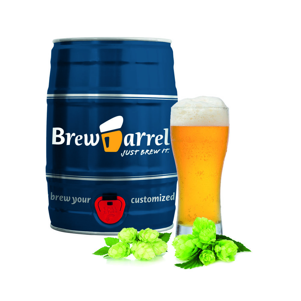 brewbarrel-[2]-1154-p.jpg
