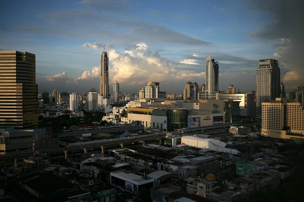 bangkok-91679_1280.jpg