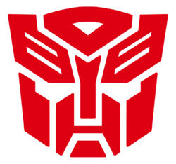 250px-Autobot_symbol.png