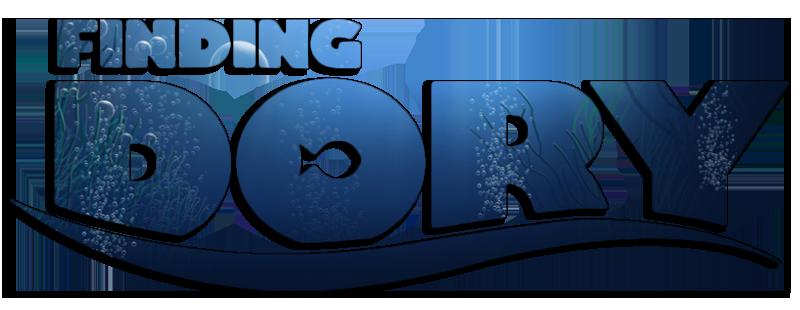 Finding-Dory-Logo.jpg