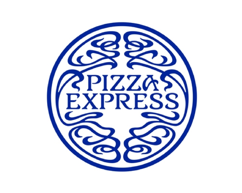 pizza-express-middle-2.png
