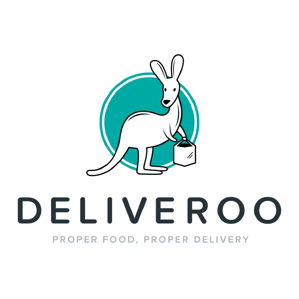 798264_0_deliveroo-x-solomons-cafe-bar-launch-party_1024.jpg.png