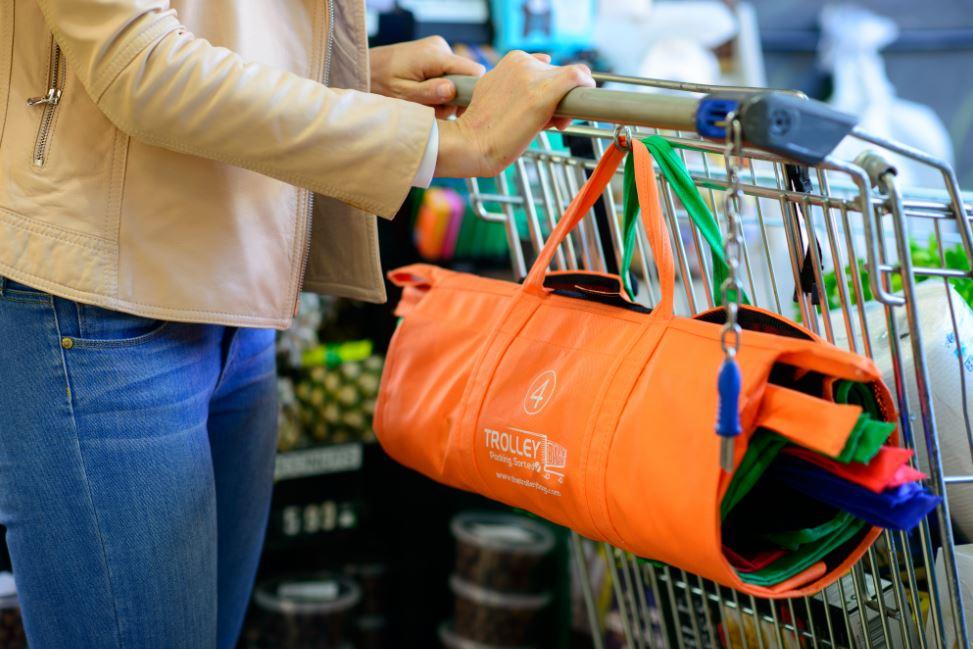 150514 Trolley Bags-66.jpg