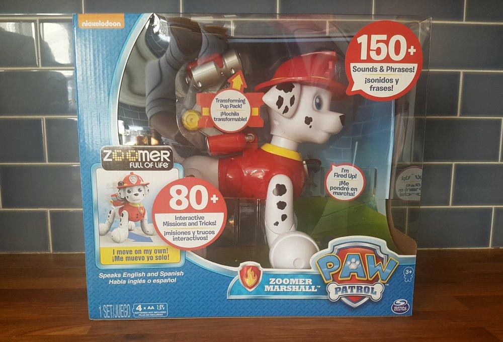 PP Zoomer M Box.jpg
