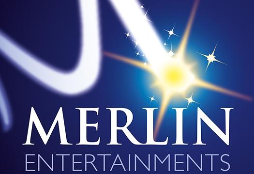 Merlin-entertainments-logo.jpg