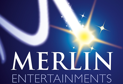 Merlin-entertainments-logo-2.jpg