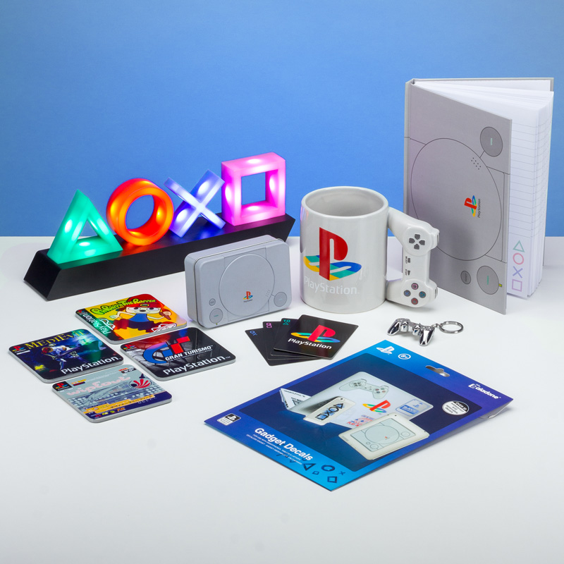 PlayStation-800x800-800x800.jpg