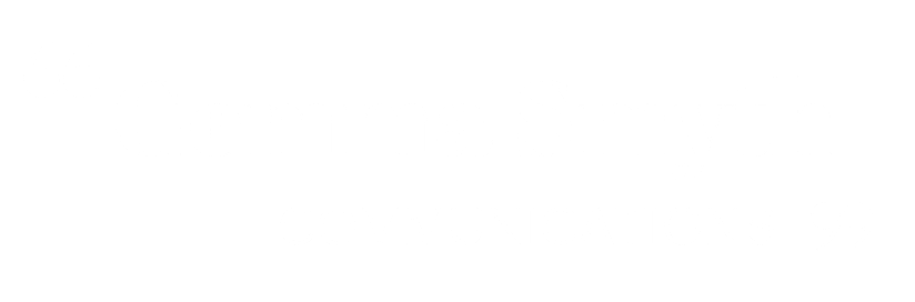Gemma Smyth Communications