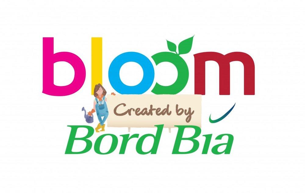 Bloom_2018_Logo_louckup_Vertical-1024x648.jpg