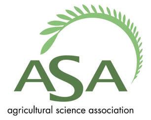 ASA logo.jpg