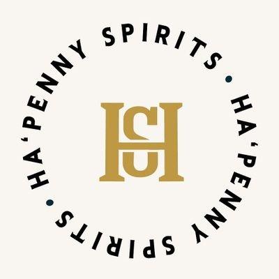 Ha'penny Spirits logo.jpg