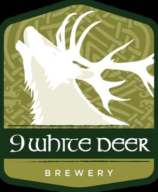 9 White Deer 3.png