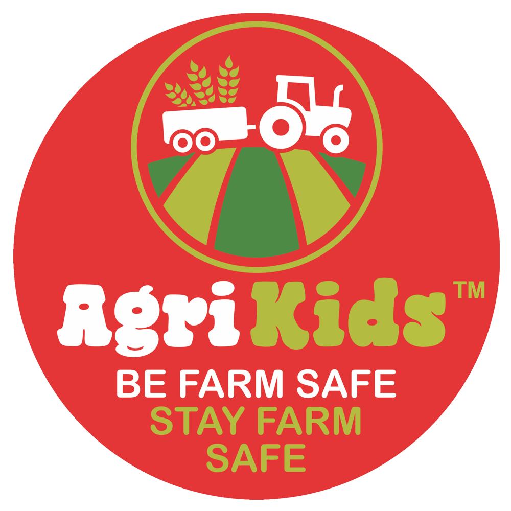 Agri Kids logo.png