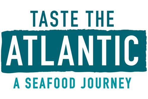 Taste the atlantic logo.jpg