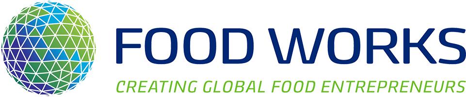 FOOD-WORKS-rgb.png