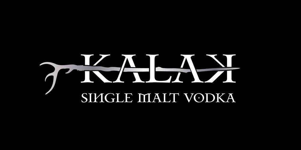 Kalak Logo.jpg