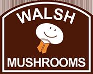 Walsh Mushrooms.png