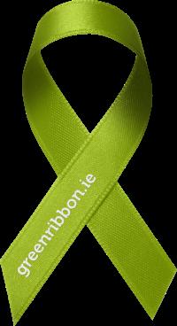 Green Ribbon logo.png