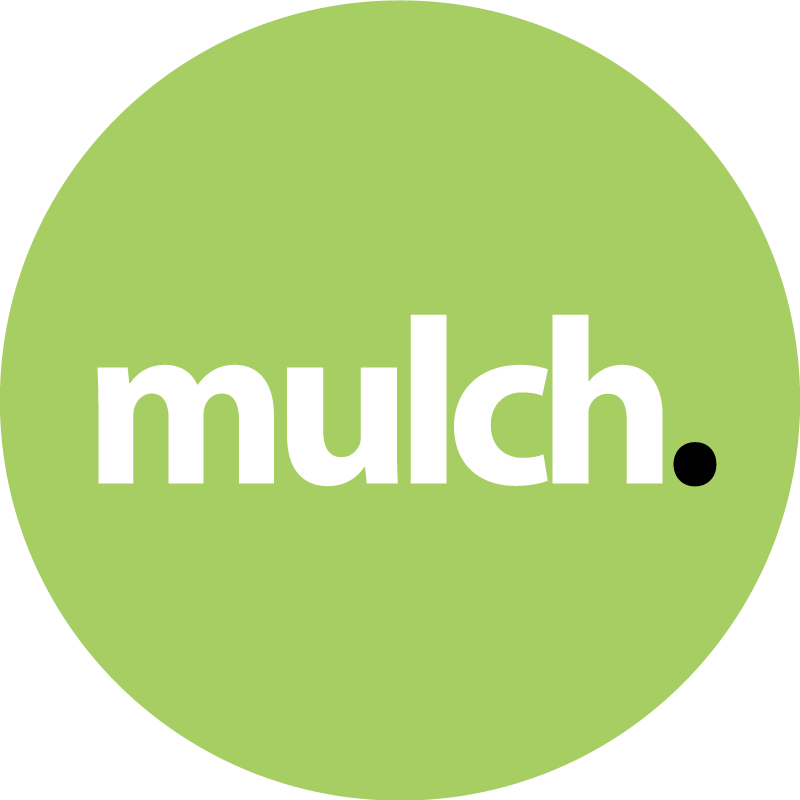 mulch-logo (3) - Transparent.png