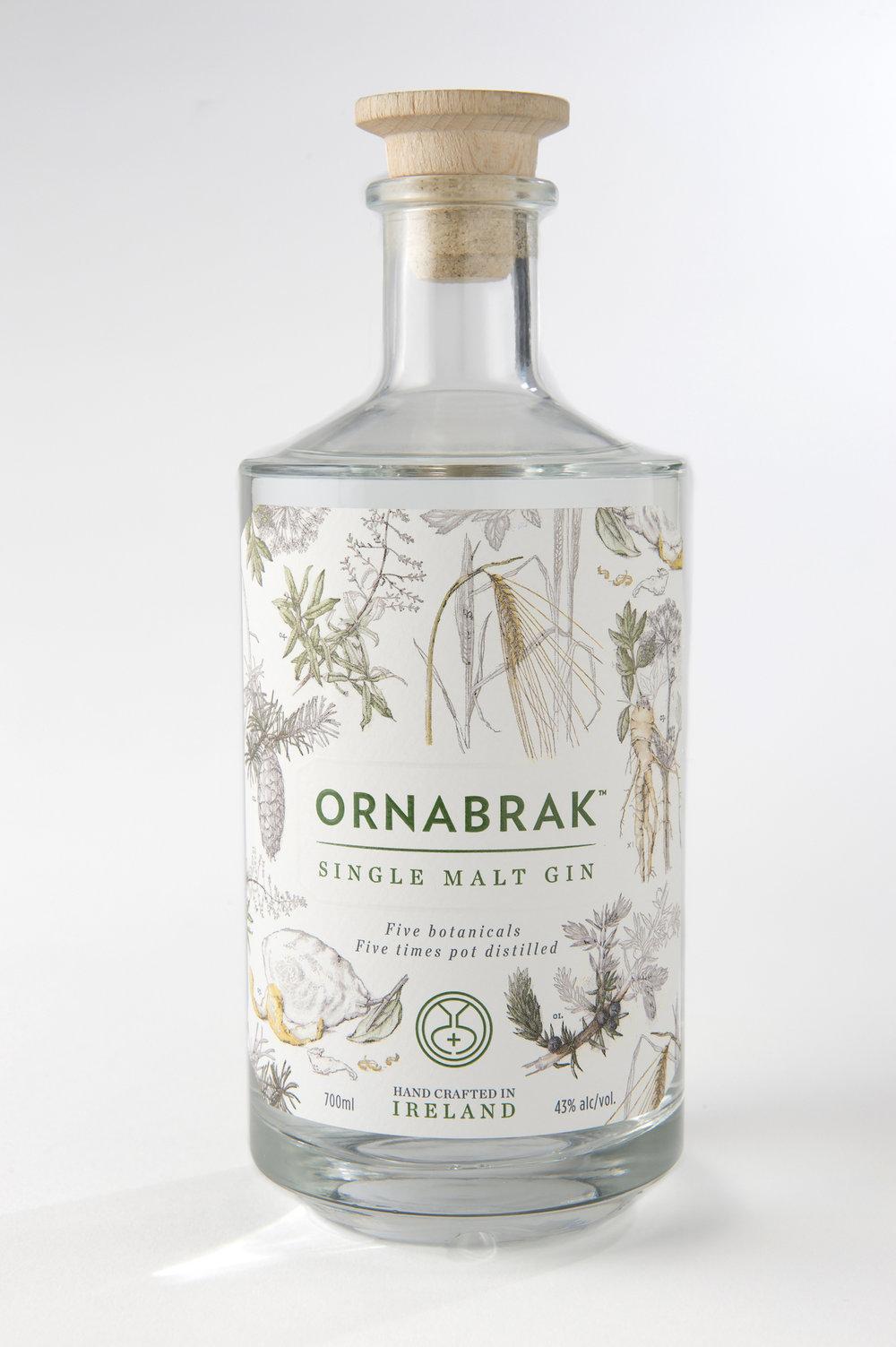 Ornabrak_Single_Malt_Gin_5_186979.jpg
