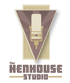 Steve Dawson/The Henhouse Studio