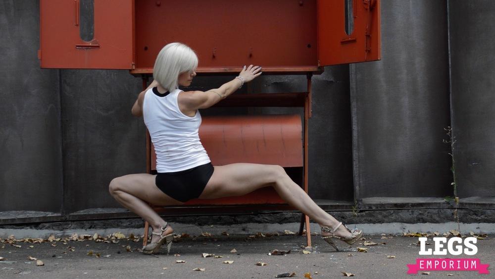 Olga V. - Lythe, Strong and Fit 1 1.jpg