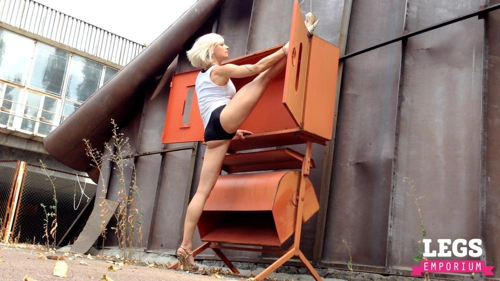 Olga V. - Lythe, Strong and Fit 2 4.jpg