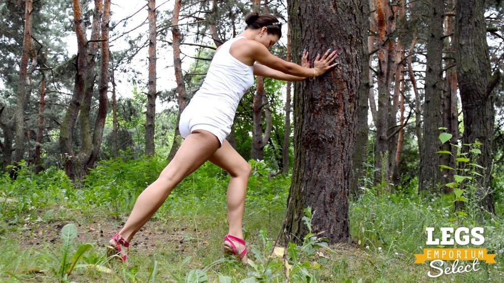 Elena - Leggy Forest Goddes 2 6.jpg