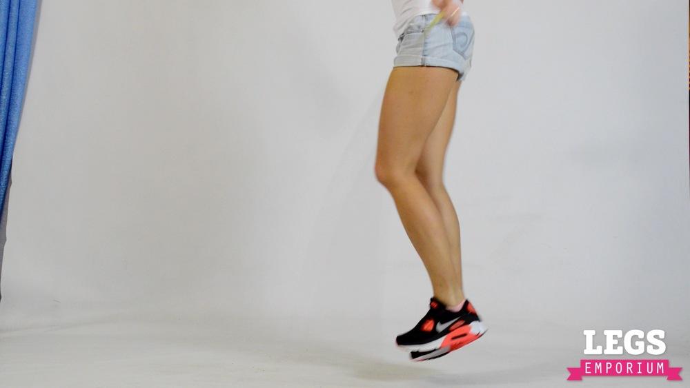 Cheerleader - Jump Rope to Leggy Paradise 4.jpg