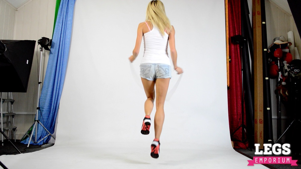 Cheerleader - Jump Rope to Leggy Paradise 7.jpg