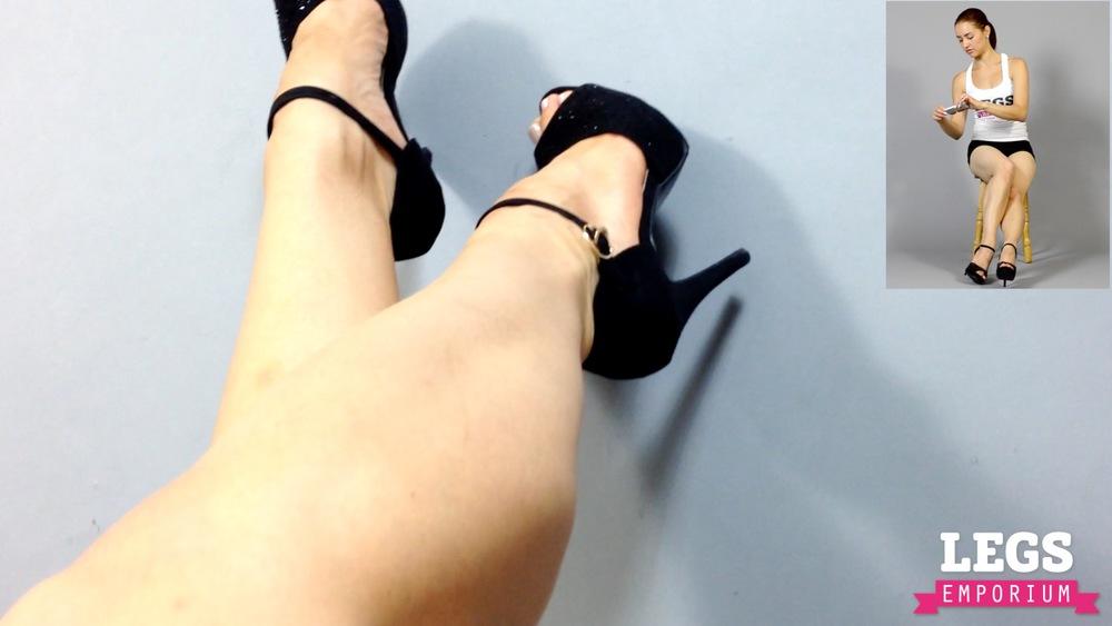Natalya - Sexy Legs, Selfie Heaven 1.jpg