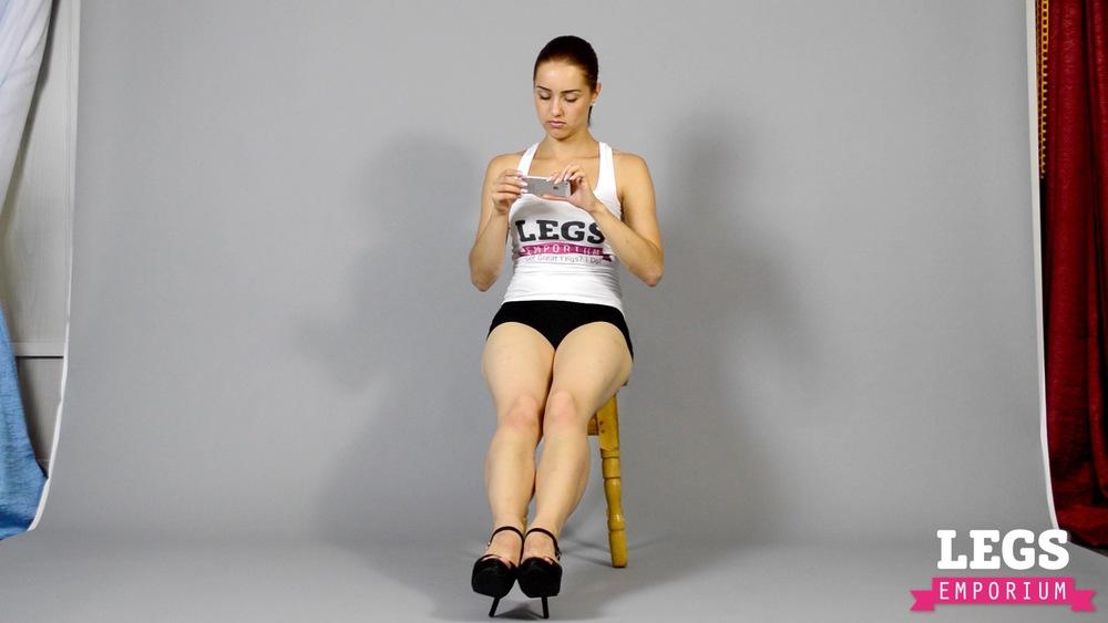 Natalya - Sexy Legs, Selfie Heaven 2.jpg
