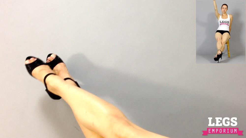 Natalya - Sexy Legs, Selfie Heaven 6.jpg