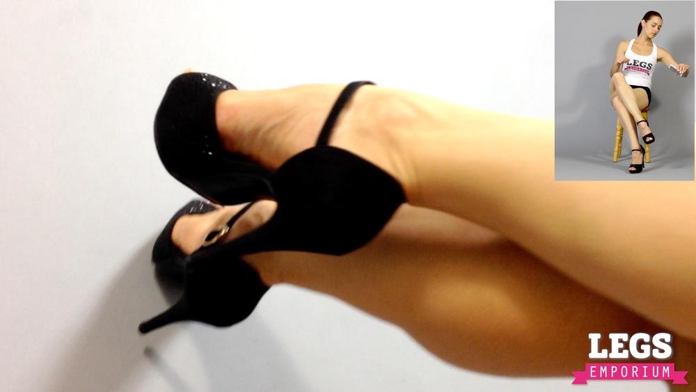 Natalya - Sexy Legs, Selfie Heaven 4.jpg