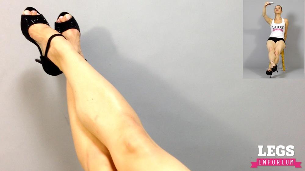 Natalya - Sexy Legs, Selfie Heaven 7.jpg
