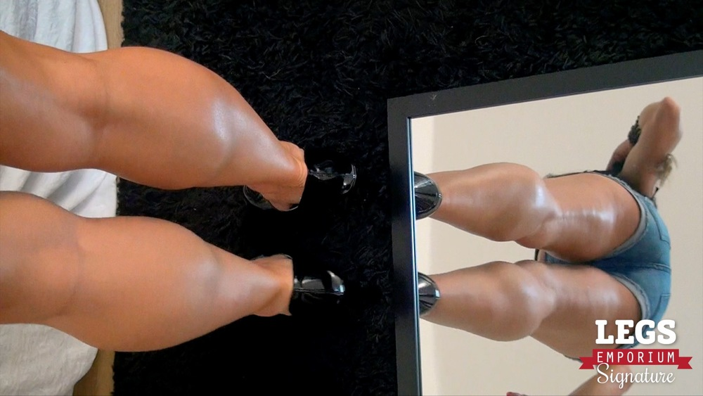 Stacy Silver - Silver Standart Calves 4.jpg